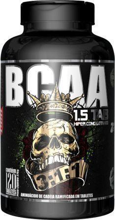 BCAA TAB 1.5 Hiperconcentrado Pro Corps