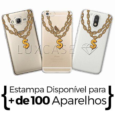 Capinha - Gangster