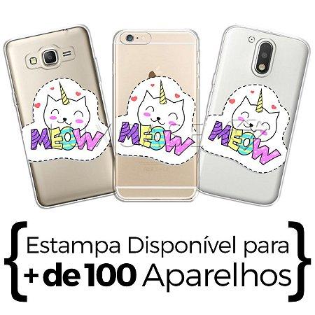 Capinha - Meow