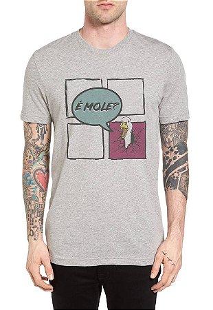 Camiseta - Pato - Site dos Menes