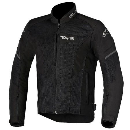 Jaqueta Alpinestars Viper Tech-Air