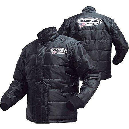Jaqueta de Moto Nasa Street Motoqueiro