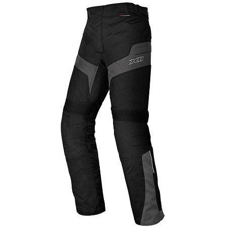 Calça X11 Ultra 2 Masculina Motociclista