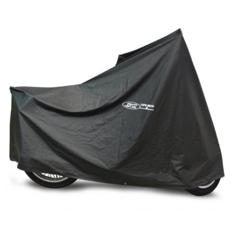 Capa para cobrir moto Universal