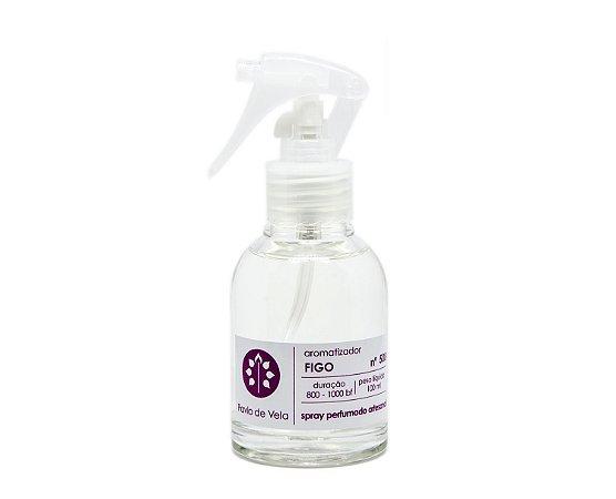 Spray de Ambiente | Figo  (Frutado)