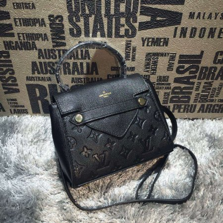 BOLSA LOUIS VOLUTTON