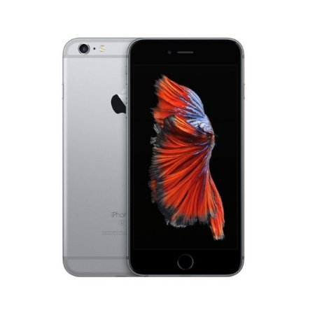 iPhone 6s  128gb Apple com Tela 4,7 HD