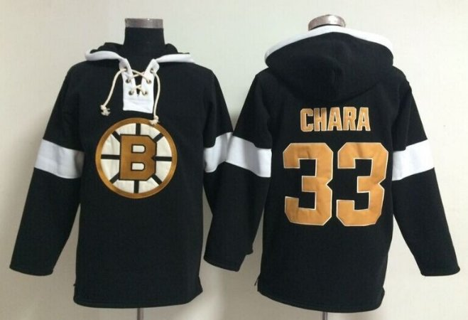 Boston Bruins P/M/G/GG