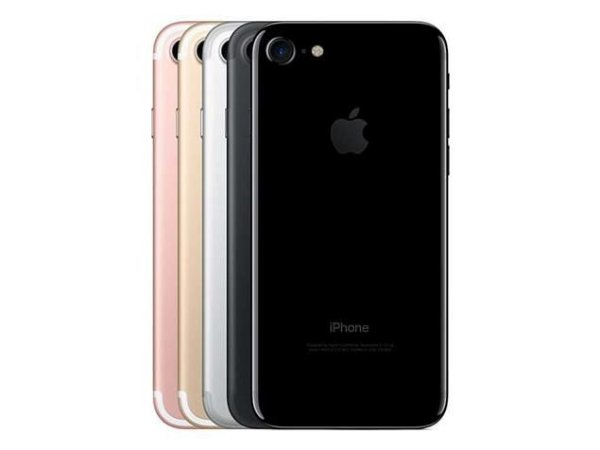 iPhone 7 Apple  com 256Gb   whatsapp  (91) 98728-4604