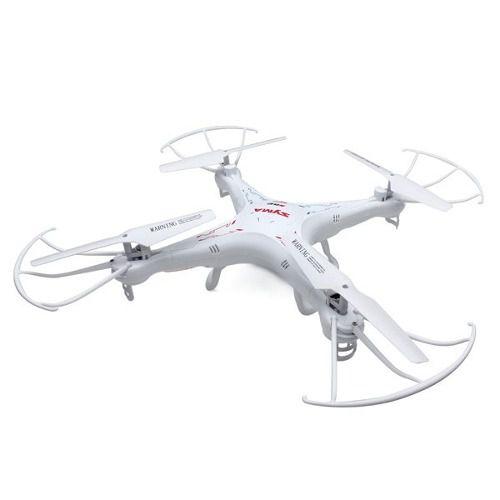 Drone com ou sem câmera 2.0mp hd versão atualizada