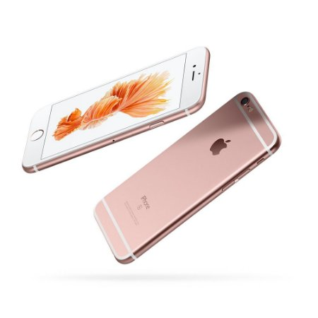 iPhone 6s 32gb Apple com Tela 4,7 HD com