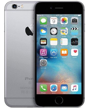 iPhone 6s plus Apple com 16GB whatsapp (91)987284604