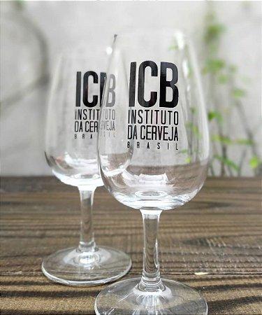 TAÇA ICB - NEW ISO (01 PAR)