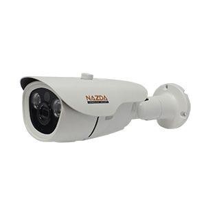 Câmera HDCVI 1080P Bullet Nazda
