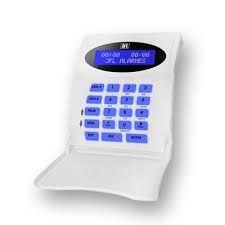 Teclado Digital TEC-300 JFL