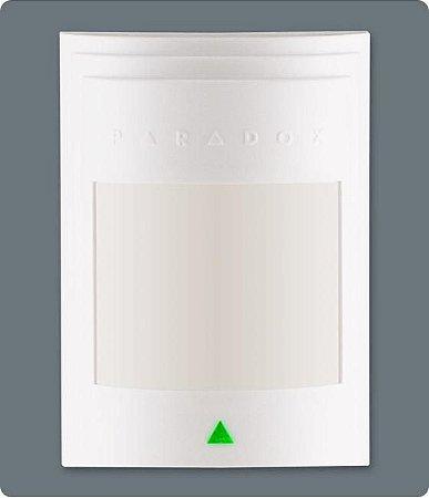 Sensor Alarme 476 Paradox