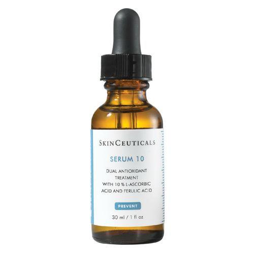 Sérum Hidratante Ultraleve Hydrating B5 30ml Skinceuticals