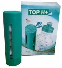 TOP H + MINI