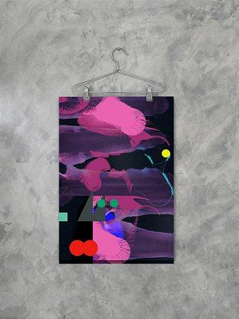 Poster Monstrinho 02