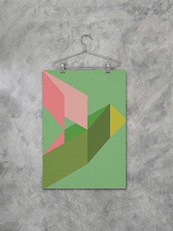 Poster Dobras 04