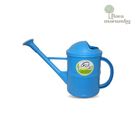 REGADOR TOP GARDEN  1,5 LT - AZUL