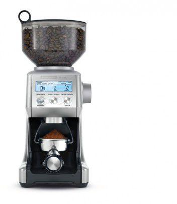 Moedor de Café Express 60 Níveis de Moagem 165W 127v - Tramontina