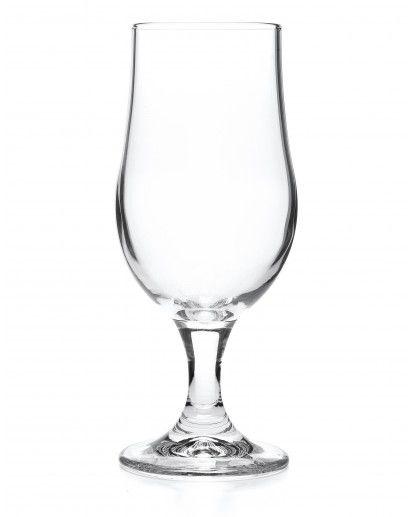 Conjunto de Taças para Cerveja Munique 370ml - 6 peças - Libbey