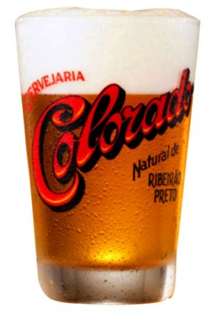 COPO COLORADO 350 ML