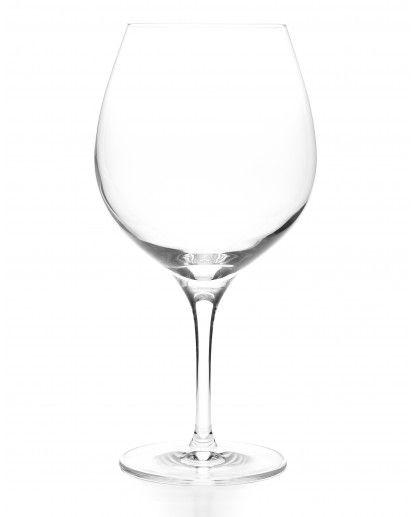 Conjunto de Taças Universal Vino Burgundy 740ml 6 peças