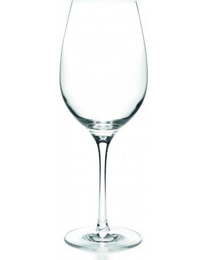 Taça Universal  Stolzle Lauzits Bordeaux  Vinho Tinto 500ml  cx c/ 6 peças