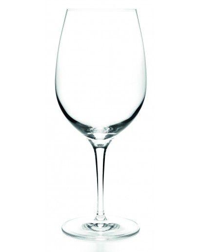 Conjunto de Taças Universal Vino Boudeaux 650ml 6 peças