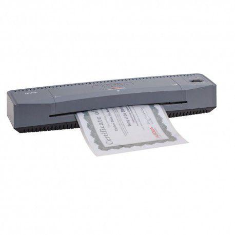 Plastificadora de Documentos Aurora LM 3233H 110V