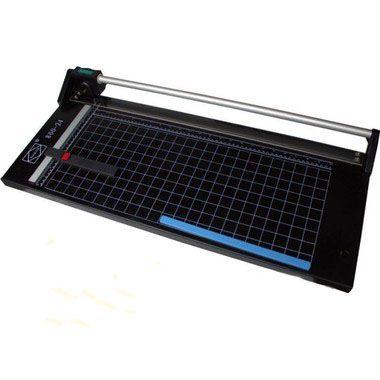 Refiladora de Papel Hercule A3 - 600 mm