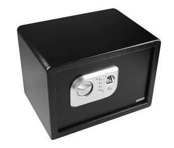 Cofre Eletrônico Biométrico 25 FPN