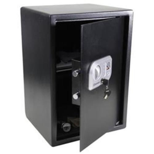 Cofre Eletrônico Biométrico FPN 50