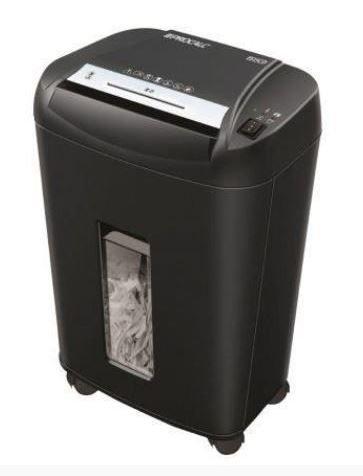 Fragmentadora de Papel ES15CD-220v-15 folhas
