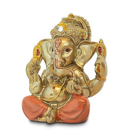 Ganeshinha