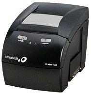 Impressora de Cupom Térmica Bematech MP-4200 TH USB