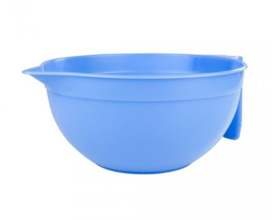 Panelinha Max Azul Tiffany - Blue Star