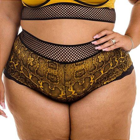 Calcinha Anita Plus Size