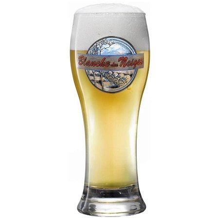 f0d66cffe Copo Cerveja Blanche des Neiges 250ml - cervejas especiais e artesanais