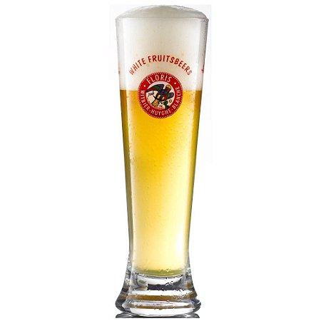 Copo Cervejas Floris 250ml