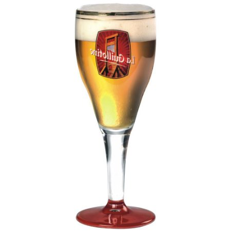 Copo Cerveja La Guillotine 250ml