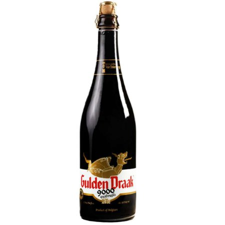Gulden Draak 9000 750ml