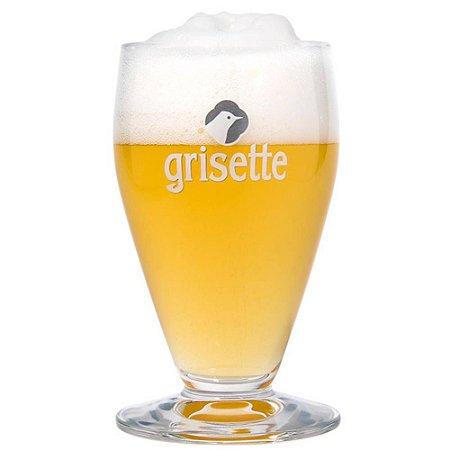 Copo Grisette 250ml