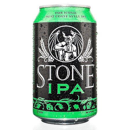 Stone IPA 355ml