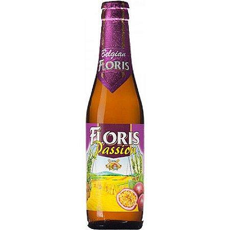Floris Passion Maracuja 330ml