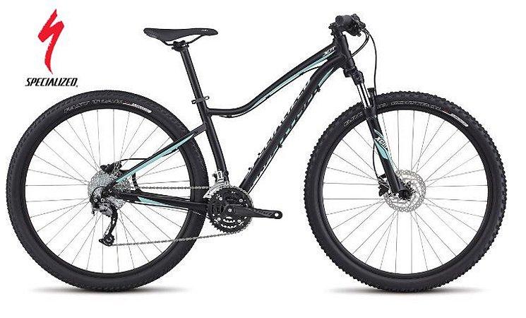 Bicicleta Specialized Jett Sport 29 - R$ 3.699,00