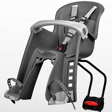 Cadeira de Criança Polisport Bilby Junior