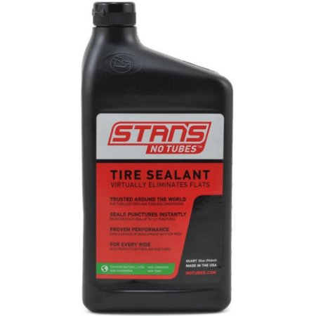 Selante Stans No Tubes 32oz 946ml